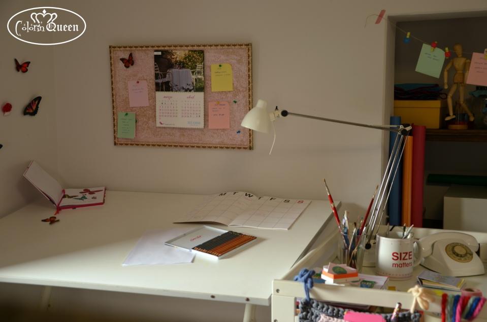 lugar_de_trabajo