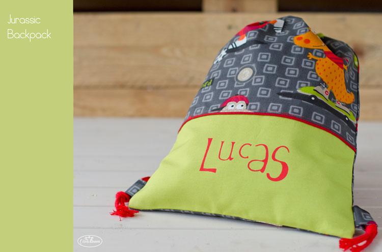 Diptico-bolsa-portatodo-dinosaurios-Lucas