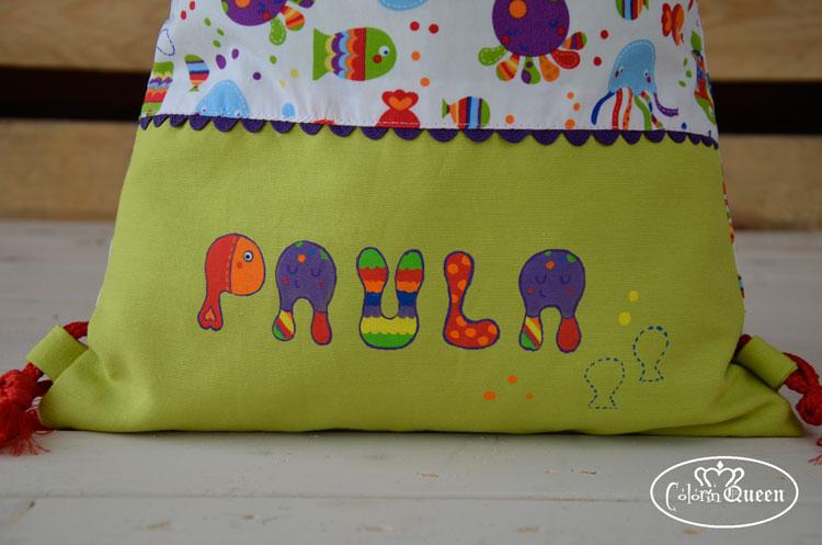 bolsa-portatodo-peces-a-todo-color-primer-plano