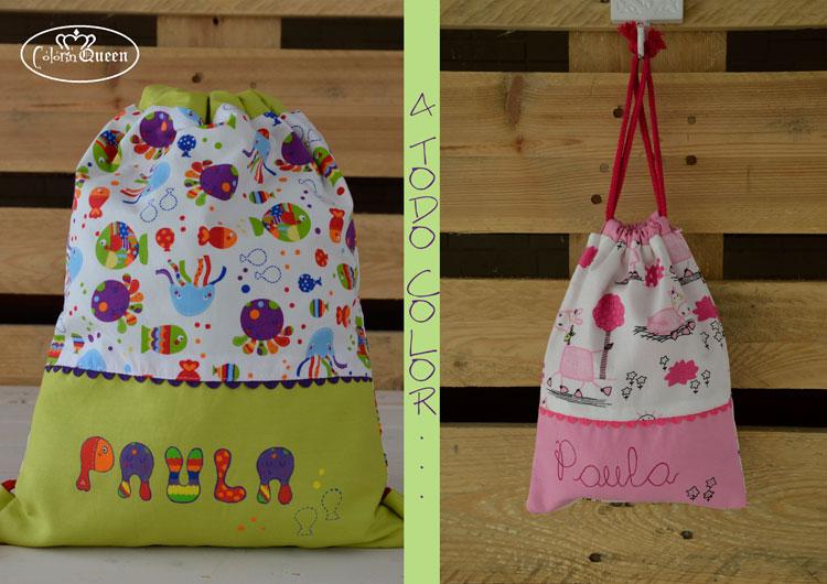 diptico-mochilas-a-todo-color