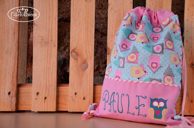 bolsa-portatodo-owl-apoyada