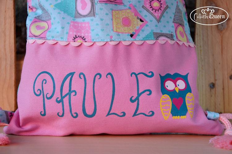 bolsa-portatodo-owl-primer-plano